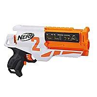 NERF - Ultra Two Blaster