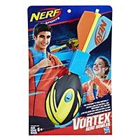 NERF - Vortex Heuler Wurfrakete Aero Howler schwarz