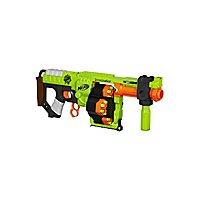 NERF Zombie Strike - Doominator