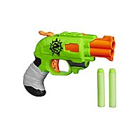 NERF Zombie Strike - Double Strike