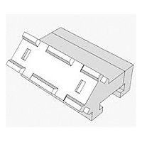 Slydev - Nerf Tactical-Rail Adapter 45° (schwarz)
