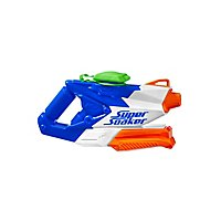 NERF Super Soaker - FreezeFire 2.0