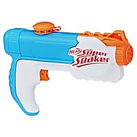 Super Soaker Piranha Waterblaster