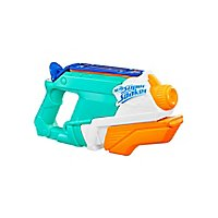 NERF Super Soaker - Splash Mouth