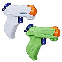 Super Soaker ZipFire 2-pack Waterblaster