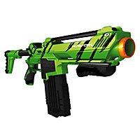 Tek Recon - Havok Blaster