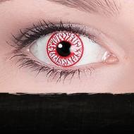 Zu unseren Kontaktlinsen