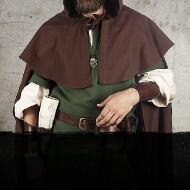 show all cloaks