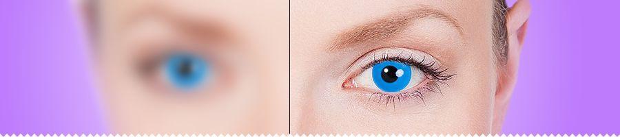 farbige kontaktlinsen mit st rke jetzt online kaufen. Black Bedroom Furniture Sets. Home Design Ideas