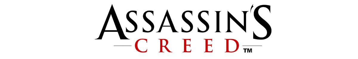 Assassins Creed Kostüm, Assassins Creed Waffenrock, Assassins Creed Hose, Assassins Creed Gambeson, Assassins Creed Schwert, Assassinen Kostüm