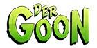 Der Goon