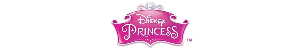 Disney Kostüme, Prinzessinnen Kostüm für Mädchen, Cinderella Kostüm für Mädchen, Merida Kostüm für Mädchen, Rapunzel Kostüm für Mädchen