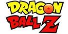Dragon Ball Z Kostüme & Son-Goku Verkleidung
