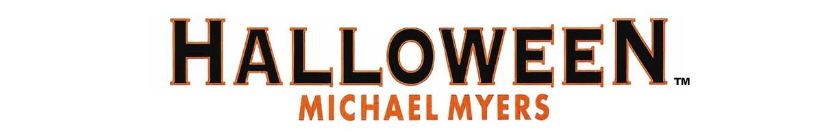 Halloween – Michael Myers