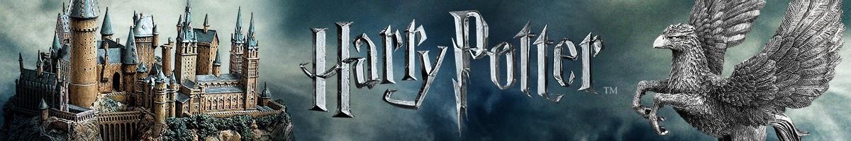 Harry Potter Fanartikel & Merchandise