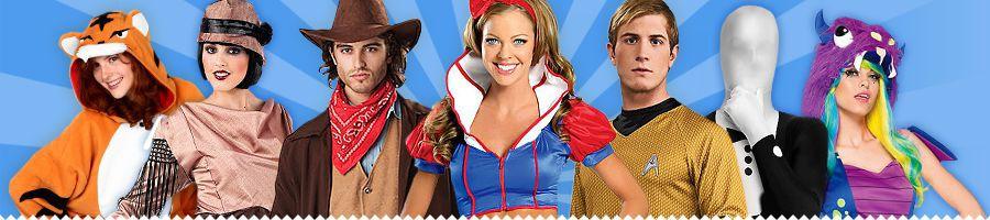 Fasching, Faschingskostüme, Verkleidung, Karnevalskostüme, Fasnacht, Kostüme für Damen, Superhelden Kostüme, Kostüme