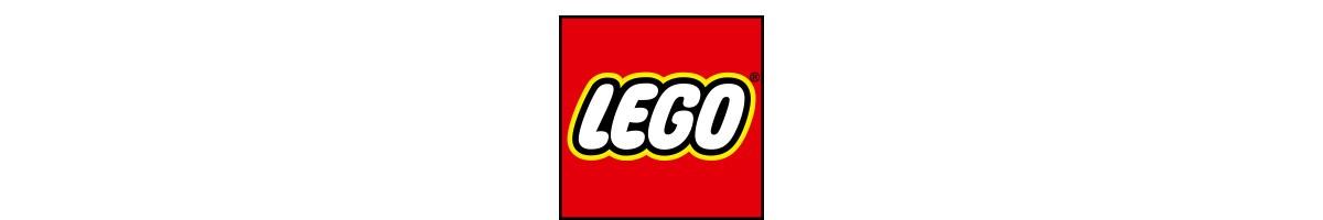 Lego Kostüme, Lego Ninjago Kostüme, Lego Masken, Lego Hände, Lego Zubehör, Lego Ninjago