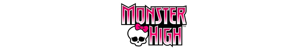Monster High Kostüme, clawdeen Wolf Kostüm, Frankie Stein Kostüm, Draculaura Kostüm, Cleo den  Nile Kostüm, Monster High outfit, Monster High Verkleidung, howleen wolf Kostüm, Lagoona Blue Kostüm