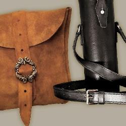 Taschen & Beutel