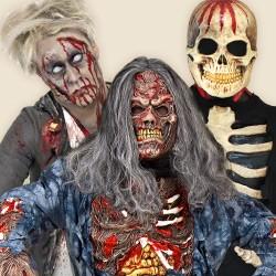 Zombies & Untote