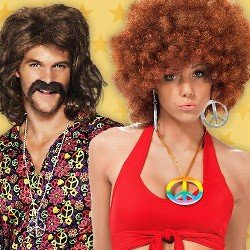 70s Disco & Schlager