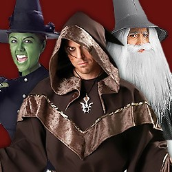Halloween Hexen Kostüme, Hexe Kostüm, sexy Hexe Kostüm, Hexen Kostüme Damen, Hexer Kostüm, Zauberer Kostüm, dunkler Zauberer Kostüm, Zauberer Kostüm Herren