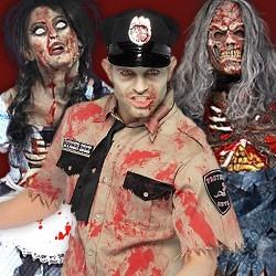halloween zombie kostüme, zombiekostüme halloween, zombie kostüm, zombiekostüm, sexy zombie kostüm, horror zombie kostüm, horrorkostüm zombie