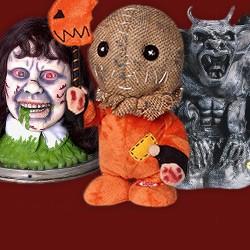 Halloween Deko Halloween Party Deko Fur Die Gruselparty Jetzt