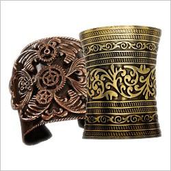 Armbands & Bracelets