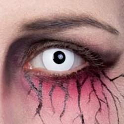 75e5e4e1c4 Coloured contact lenses for Halloween and theme parties - maskworld.com