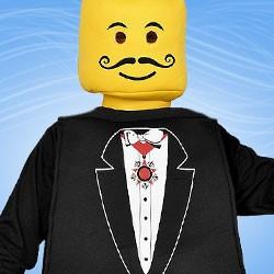 Fun Kostüme: Ausgefallene Karnevalskostüme günstig online kaufen