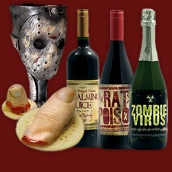 Halloween Deko Halloween Party Deko Fur Die Gruselparty Jetzt Online Kaufen Maskworld Com