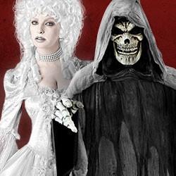 halloween geister kostüme kaufen, geisterkostüme halloween, geist kostüm shop, geister Kostüme Damen, geisterkleid, halloween kostüme skelett, geisterkostüm, sexy geist kostüm, horrorkostüm geist, geist kostümidee, Schlossgeist Kostüm, fasching kostüme sk