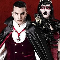 Vampir Kostüm günstig kaufen, Vampir Kostüme Shop, Halloween Vampir Kostüme, Edle Vampir Kostüme, Sexy Vampir Kostüm, Gothic Vampir Kostüme, Barock Vampir Kostüme, Vampir Kostüme Damen, Vampir Kostüme Herren, Dracula Kostüm