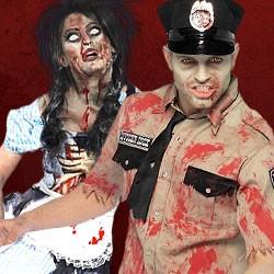 halloween zombie kostüme, zombiekostüme halloween kaufen, zombie kostüm shop, zombiekostüm, sexy zombie kostüm, horror zombie kostüm, horrorkostüm zombie