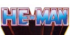 He-Man – Masters of the Universe