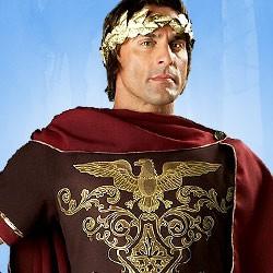 Antike: Römische, Ägyptische, Griechische Kostüme, Faschingskostüme