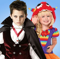 Halloween Kinderkostüme Shop, gruselige Halloween Kinderkostüme, Kinderkostüme für Halloween, Halloween Kostüm Ideen für Kinder, Halloween Kinder Kostüme kaufen