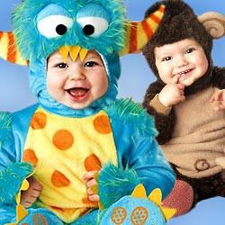 Kostüme, Karnevalskostüme, Fasnachtskostüme, Baby Kostüm, Kleinkinderkostüme, Faschingskostüm Baby, Babykostüme, Baby Faschingskostüm