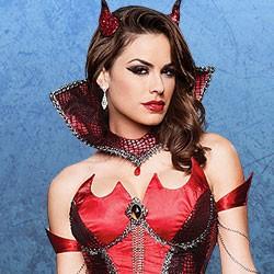 Teufel Kostüme Shop, Teufel Kostüme Herren, Teufel Kostüme Damen kaufen, Teufel Kostüme für Frauen, Sexy Teufel Kostüme, Halloween Teufel Kostüm, Halloween Kostüme Teufel