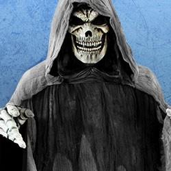 Halloween Kostüm Halloween Kostüme Jetzt Entdecken Maskworldcom