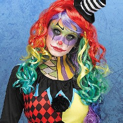 Killer Clown Kostüm, Horror Clown Kostüm kaufen, Horror Clown Kostüme XXl, Halloween Kostüme Horror Clown, Pennywise Kostüm kaufen, Psycho Clown Kostüm, Fatso Clown Kostüm, Horrorclown Kostüm Shop