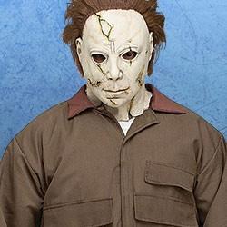 Horrorfilm Kostüme kaufen, Horror Kostüme: 70+ Horrorfilm Kostüme versandkostenfrei bestellen