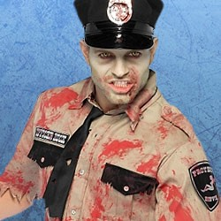 Halloween Kostum Halloween Kostume Jetzt Entdecken Maskworld Com