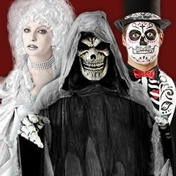 halloween geister kostüme, geisterkostüme halloween, geist kostüm,geister Kostüme Damen, geisterkleid, halloween kostüme skelett, geisterkostüm, sexy geist kostüm, horrorkostüm geist, geist kostümidee, Schlossgeist Kostüm, fasching kostüme skelett damen