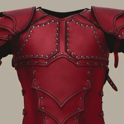 Leather Armor : renaissance archer costume  - Germanpascual.Com