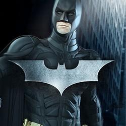 Batman Fanartikel & Merchandise