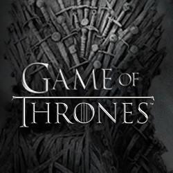 Game of Thrones Merchandise & Fanartikel