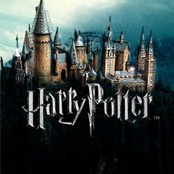 Buy Harry Potter collectibles & merchandise
