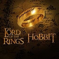 Buy Lord of the Rings & Hobbit statues, merchandise & jewelry